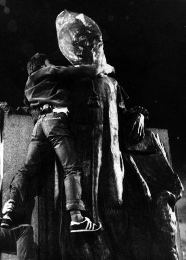3Nós3, Ensacamento, 1979
