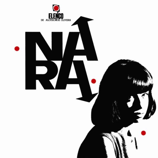 nara-1964-proj-grafico-cesar-villela-foto-cesar-villela