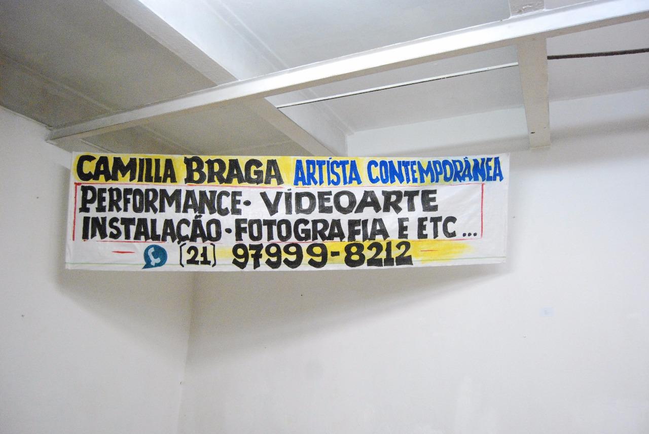 Camilla-Braga