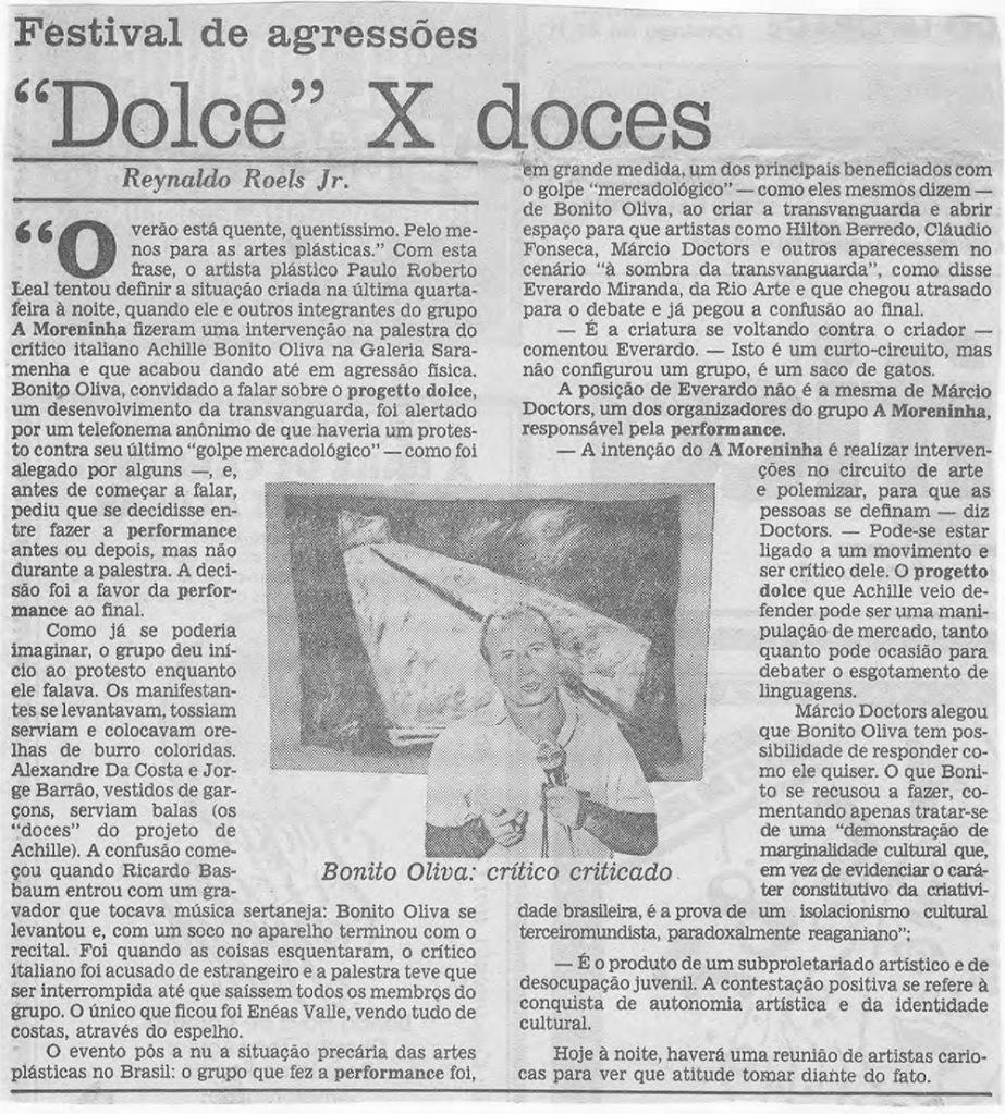 dossie_moreninha-17