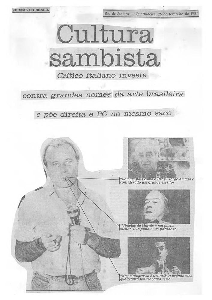 dossie_moreninha-20