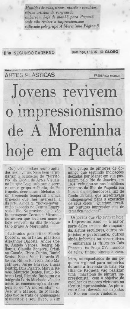 dossie_moreninha-6